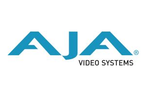 AJA Video systems - Foto.no AS