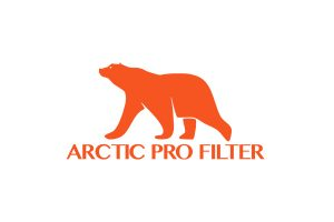 Arctic Pro Filter - Foto.no AS