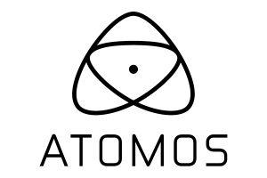 Atomos - Foto.no AS