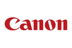 Canon - Foto.no AS