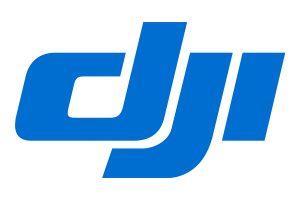 DJI - Foto.no AS