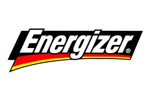 Energizer - Foto.no AS