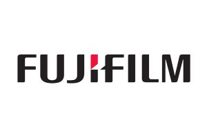 Fujifilm - Foto.no AS