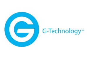 G-Technology - Foto.no AS