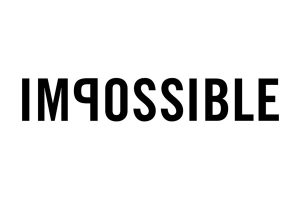 Impossible - Foto.no AS