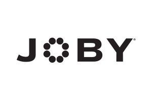 Joby - Foto.no AS