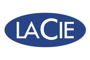 Lacie - Foto.no AS