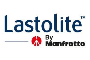 Lastolite - Foto.no AS