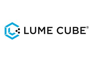 Lume Cube - Foto.no AS