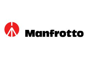 Manfrotto - Foto.no AS