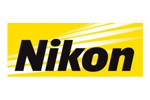 Nikon - Foto.no AS
