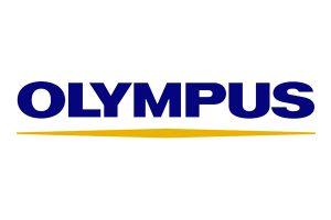 Olympus - Foto.no AS