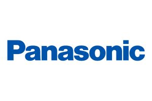 Panasonic - Foto.no AS