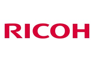 Ricoh - Foto.no AS
