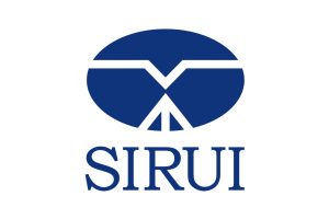 Sirui - Foto.no AS