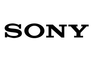 Sony - Foto.no AS