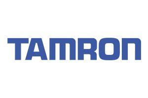 Tamron - Foto.no AS