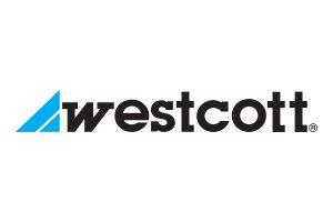 Westcott - Foto.no AS