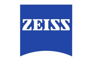 Zeiss - Foto.no AS