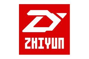 Zhiyun - Foto.no AS